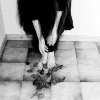 fashion,photo,black