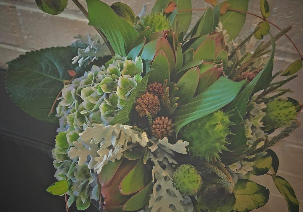flower design,flower arrengement