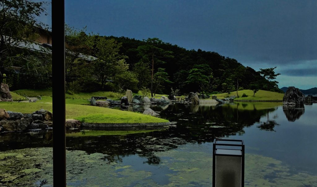 日本庭園,日本,japan garden