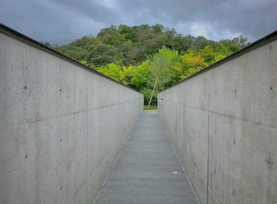 Anno Mitsumasa Museum of Art