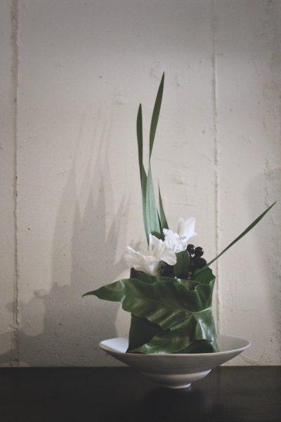 flower arrengement,花,hana