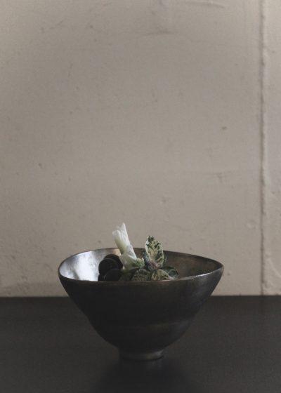 wabisabi,japan flower design