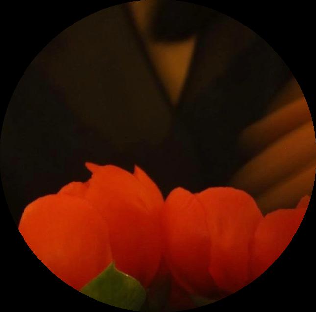 lafloricouture,katary