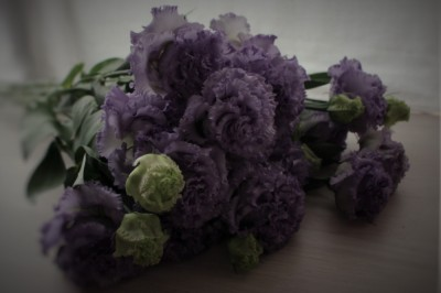 flower,wedding bouquet