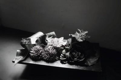 flower,design