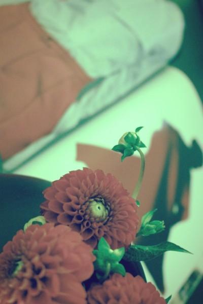 花デザイン
