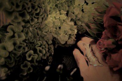 flower,fleur,ring