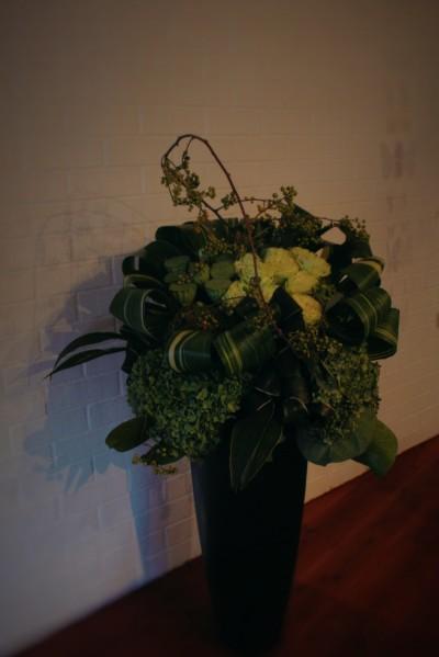 花、花装飾、wedding