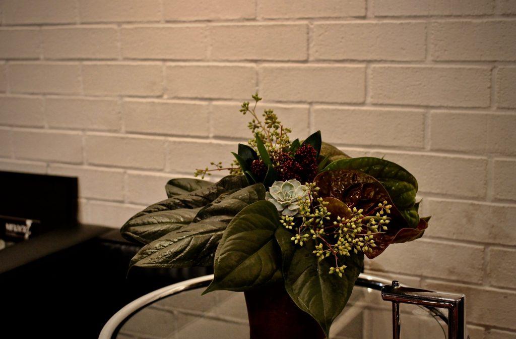 flower design,flower lesson