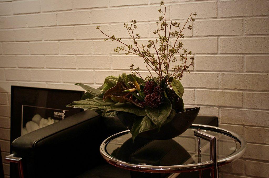 花デザイン,flower design