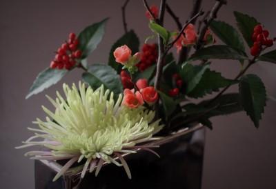 design,flower,display