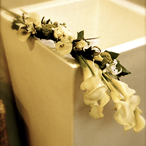 bouquet_img024