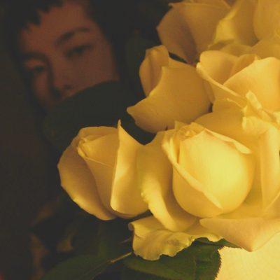 photo,flower,撮影