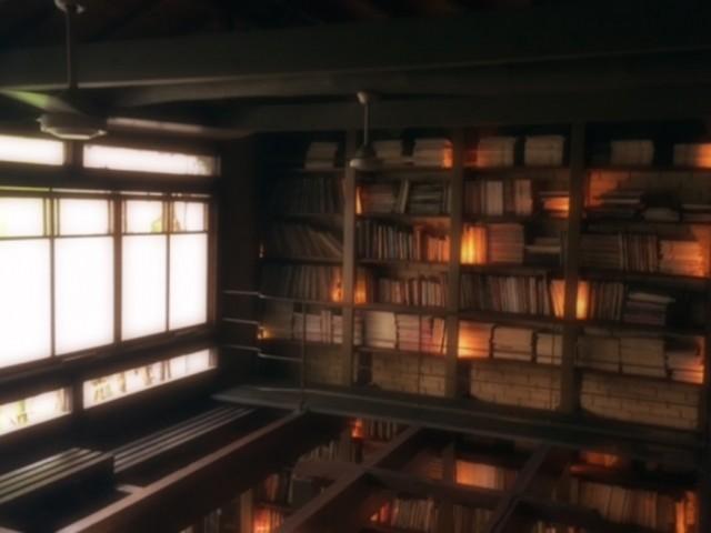 秋冬,winter,読書の秋,book