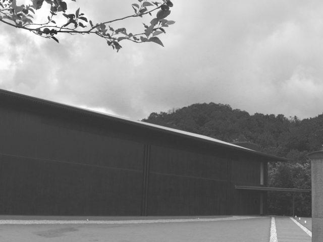 wakuden-mori,tadaoando,kyoto
