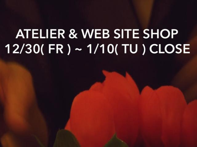 LaFloricouture.atelier